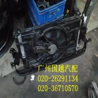 捷豹XF机盖 大灯 减震器汽车配件