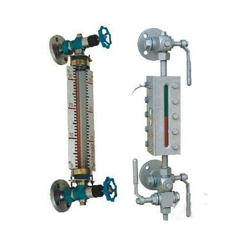 玻璃板液位计厂家,玻璃板液位计价格,玻璃板液位计原理