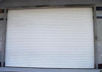 天津卷帘门,电动卷帘门专业安装,天津向阳卷帘门厂