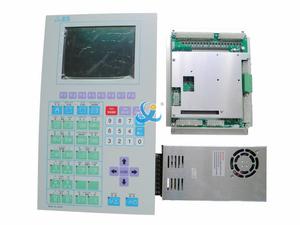 日本STAR ES-650 注塑机电脑