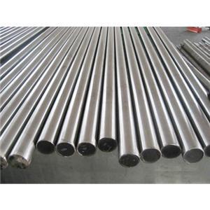 6061风铃铝管 拖把用铝管 氧化铝管