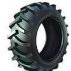 农用拖拉机水田轮胎14.9-38