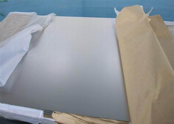供应钛合金 TC4钛合金 航空钛合金 医疗专用TA2纯钛