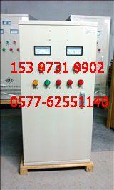 22KW水泵电机启动柜,云南省风机变频器