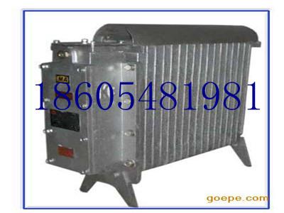 RB2000/127隔爆取暖器|矿井取暖设备