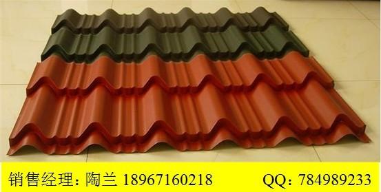杭州碧澜天绿色建筑有限公司,创建于2003年,位于钢结构之乡杭州萧山。是一家专业从事建筑钢结构围护系统生产销售、为客户提供钢结构建筑系统解决方案的公司。目前在全国有三大生产基地及主要城市:(武汉、杭州、天津)设立销售网络,年产值过亿元,碧澜天产品以卓越的品质,优良的服务及诚实的价位远销海内外,在市场上享有美誉.