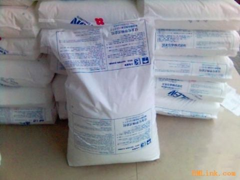 供应K树脂: PB-5903、PB-5910、PB-5925