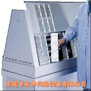 耐黄变老化试验箱 紫外线老化试验箱厂家