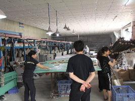 广州专业喷涂厂优质喷涂加工生产厂家