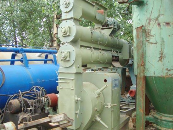 北京饲料厂设备回收,通州化工厂设备回收,牛奶厂设备回收