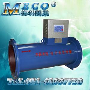 上海MECO-MD杀菌灭藻型电子水处理器价格