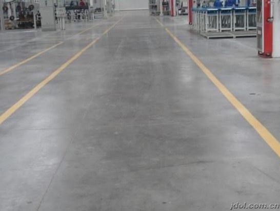 东营市关于金刚砂耐磨材料项目可行性报告