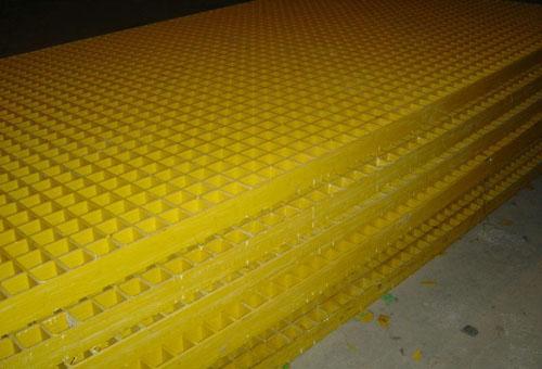 供应北京玻璃钢格栅,洗车房专用玻璃钢格栅