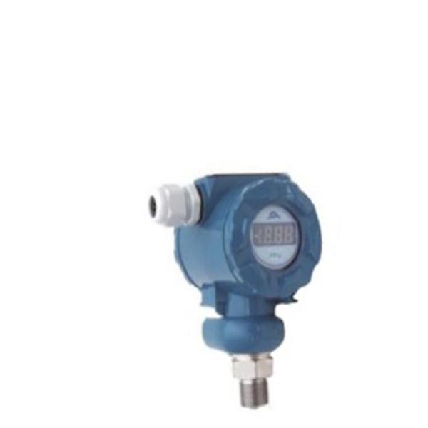 TS-800A天然气管道压力变送器   不锈钢防爆压力变送器