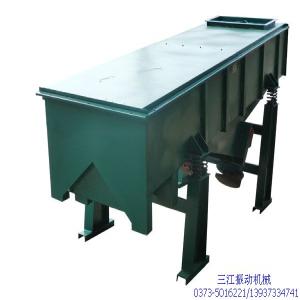 双层不锈钢旋振筛 标准检验筛厂家 三江