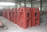 承接大型的铸件铸造业务/HT250,300等