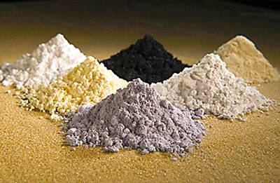 长期收购钨粉钼粉 锡条 废镍块