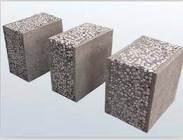 2013年农村创业好项目,办砖厂致富--武汉中材建科