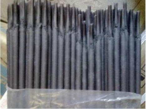 供应D582耐磨焊条