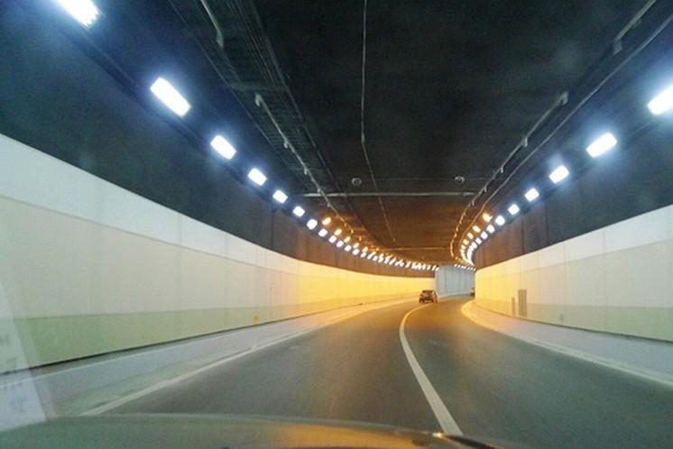 隧道A级防火板,UB优璧隧道板商家,隧道防火板规格尺寸