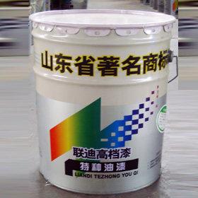 山东环氧富锌底漆 各类环氧漆