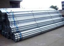深圳市收购工厂工地废旧PS铝板铝丝