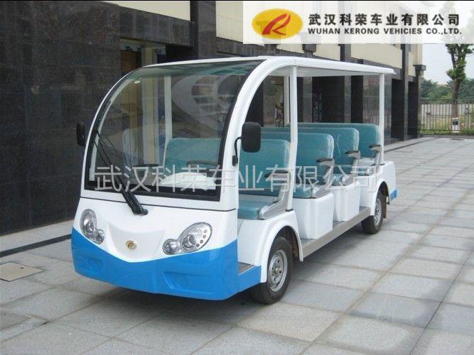 供应湖南电动观光旅游车、电动环保车