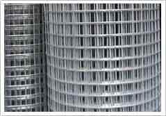 郑州电焊网片 建筑网片 地热网片 地暖网片 砖带网 苗床网 钢筋