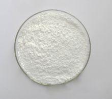 紫杉醇/多烯紫杉醇
