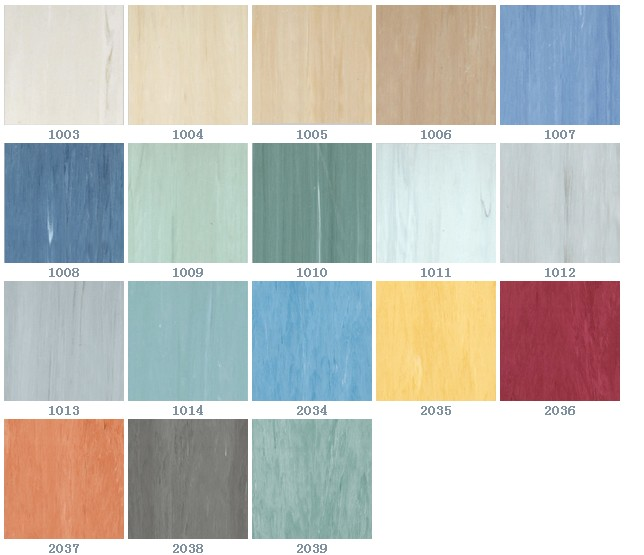 洁福美宝琳PVC地板十大品牌畅销产品总代理