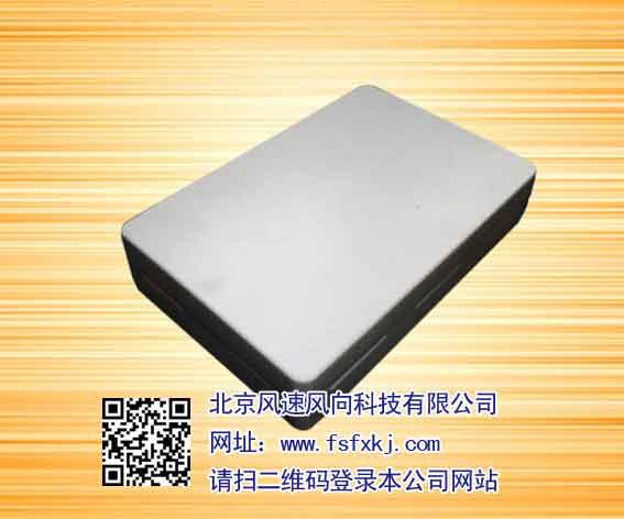 百叶箱二氧化碳传感器   变送器   记录仪    检测器
