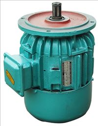 锥形电机报价 锥形电机批发 锥形电机供应商 天象机电