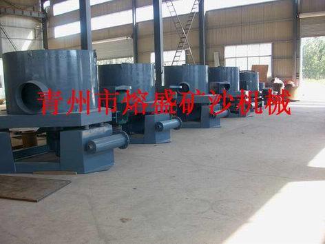 优秀山东青州水套式离心机,水套式离心机厂家,水套式离心机价格