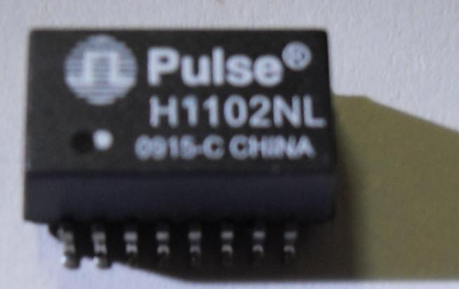 H1102NL