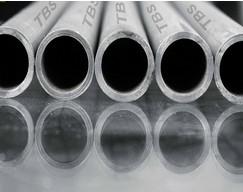 石油套管生产厂家/昶德钢材供/石油裂化管/石油套管生
