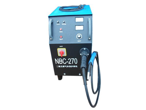 二保焊机,二氧化碳气体保护焊机、等离子切割机,奥森焊机