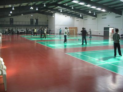 重庆地板漆_体育场地坪_运动球场地坪漆价格