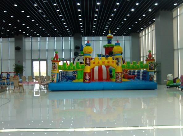南京篮球机租赁南京充气城堡攀岩大力锤出租