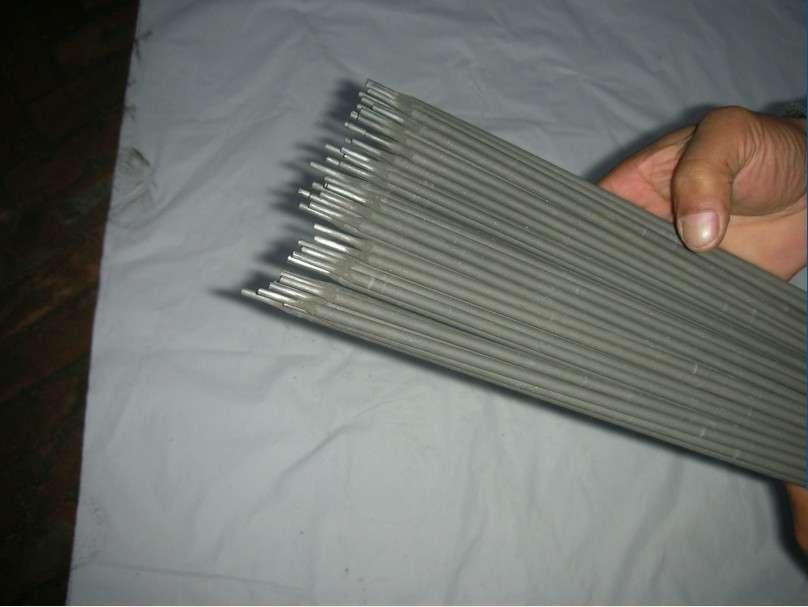 厂价直供D802钴基焊条