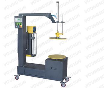缠绕机|缠绕包装机|自动缠绕机|缠绕膜机
