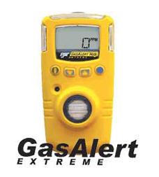 BW氯气检测仪GAXT-A-氯气报警仪-氯气检漏仪