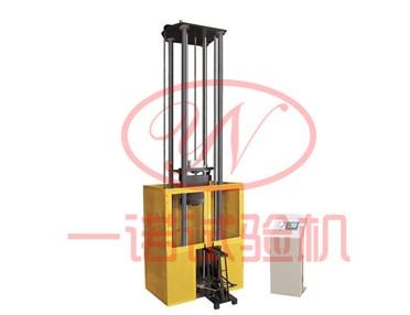 NDT无塑性转变温度落锤试验机,落锤冲击机厂家特价