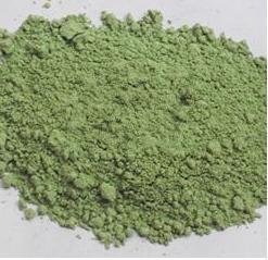 果绿用处.果绿厂家供应商.食品级果绿.着色剂