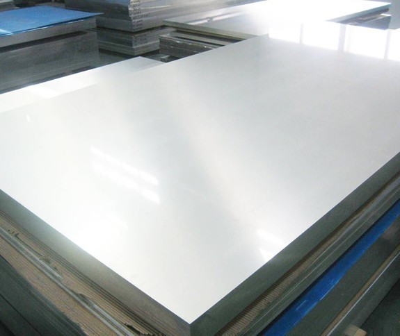 镜面不锈钢板304镜面不锈钢板报价