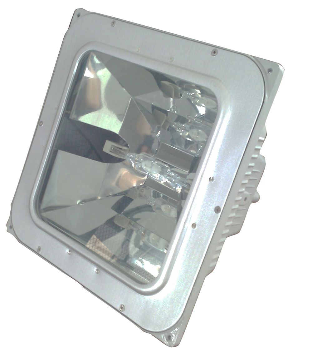 海洋王NFC9101低顶灯NFC9101价格详情