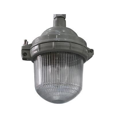 海洋王NFC9112防眩泛光灯NFC9112价格详情