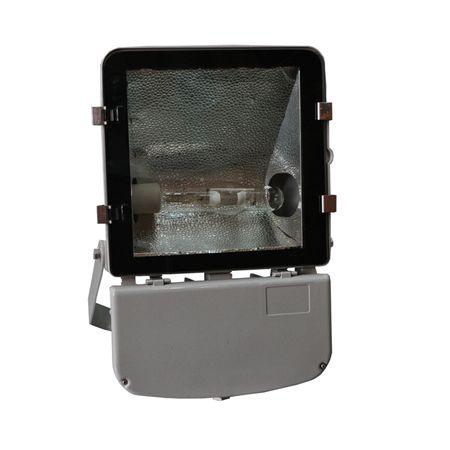 海洋王NFC9140节能型广场灯NFC9140价格详情