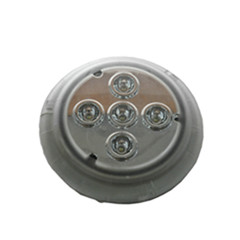 海洋王NFC9173固态免维护顶灯NFC8173价格详情