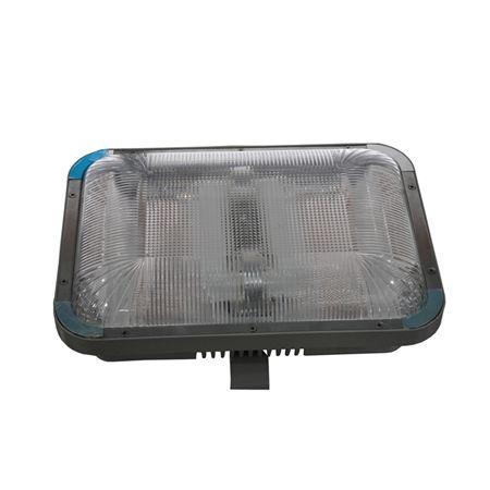 海洋王NFC9175长寿顶灯NFC9175价格详情