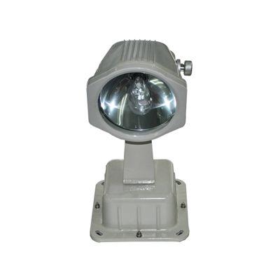 海洋王NLC9600道路灯NLC9600价格详情